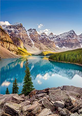 moraine-lake-in-kanada
