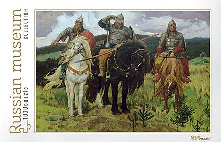 russische-recken