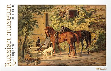pferde-auf-der-veranda