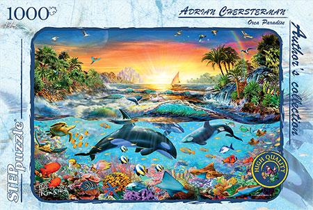 das-orca-paradies