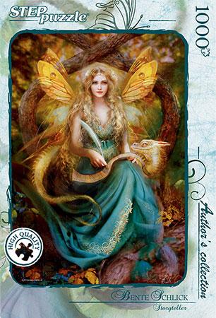 magische-elfe