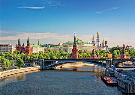 blick-auf-den-kreml