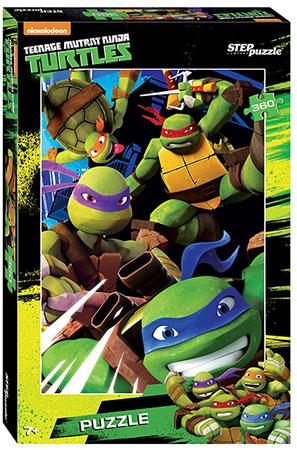 ninja-turtles-360-