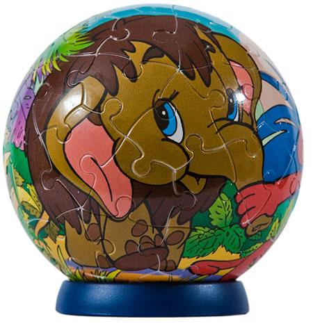 puzzleball-helden-von-fairytales