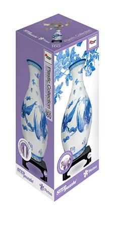 3d-puzzle-vase-magische-phonixe