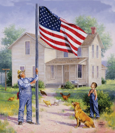stolze-amerikaner