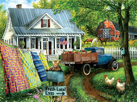 leben-auf-der-farm
