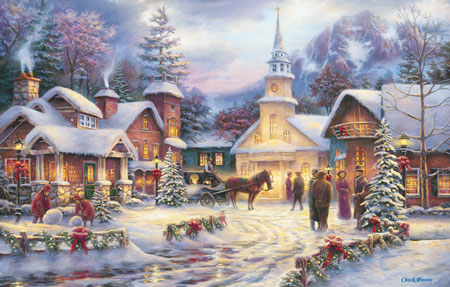 winterlicher-glaube
