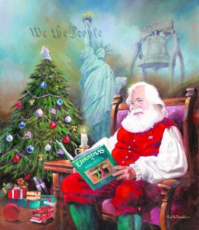 das-geschenk-der-freiheit