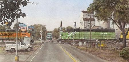 bacintyme-boulevard