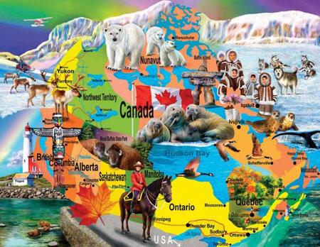 kanadischer-horizont