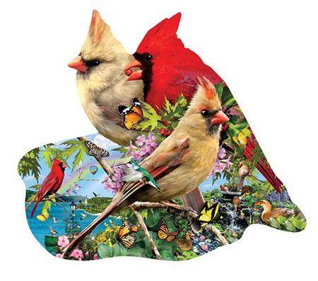 sommer-kardinale