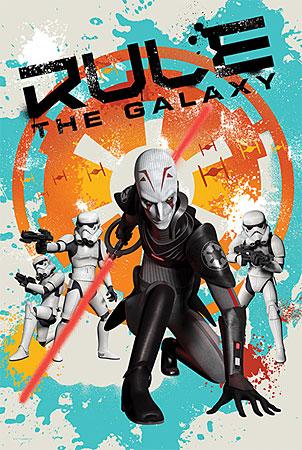 star-wars-rebels-die-galaxie