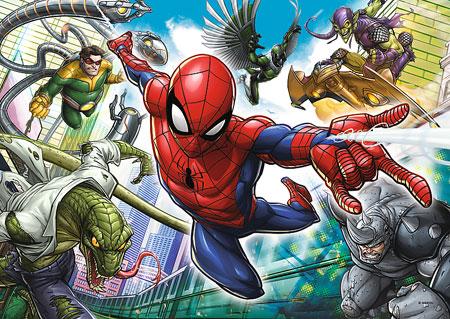 marvel-der-heldenhafte-spider-man