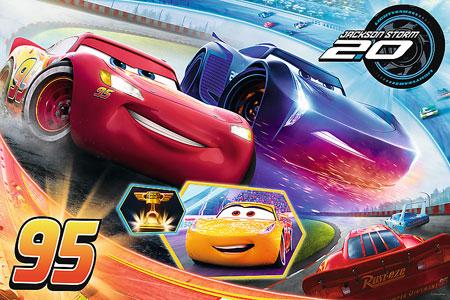 disney-pixar-cars-moge-der-beste-gewinnen