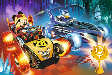 mickey-and-the-roadster-racers-abenteuerlustig