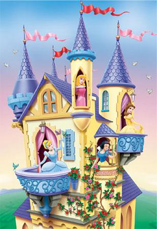 Prinzessinnenpalast