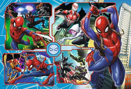 marvel-spider-man-in-aktion