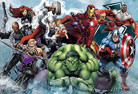 die-avengers-angriff-