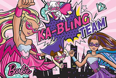 barbie-super-prinzessin