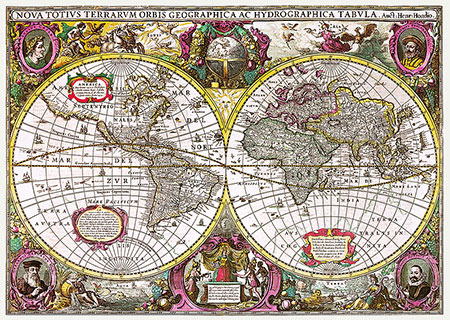 karte-der-erde