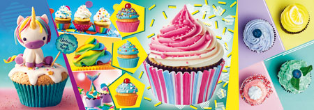 cupcakes-collage