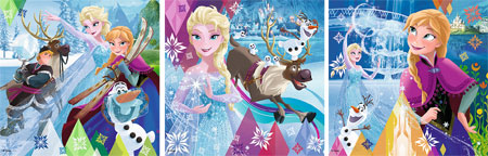 disney-frozen-winterzauber-3-in-1-puzzle-