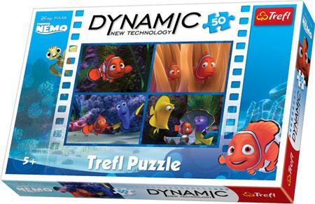 dynamic-puzzle-findet-nemo