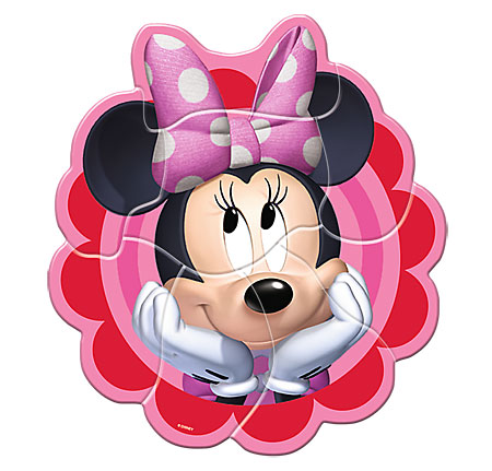disney-minnie-maus