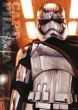 star-wars-episode-vii-imperialer-stormtrooper-captain-phasma