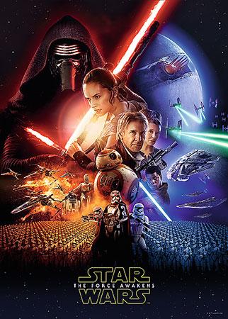 star-wars-episode-vii-die-erweckung-der-macht