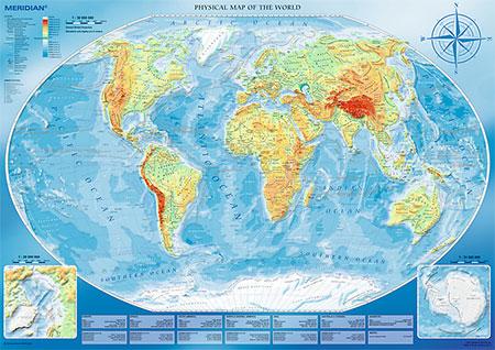 gro-e-physische-landkarte