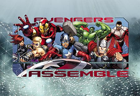 marvel-avengers-helden
