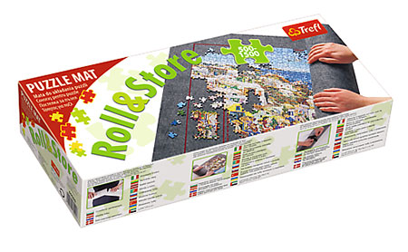 puzzle-matte-500-1500
