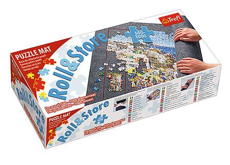 puzzle-matte-500-3000