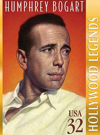 hollywood-legends-humphrey-bogart